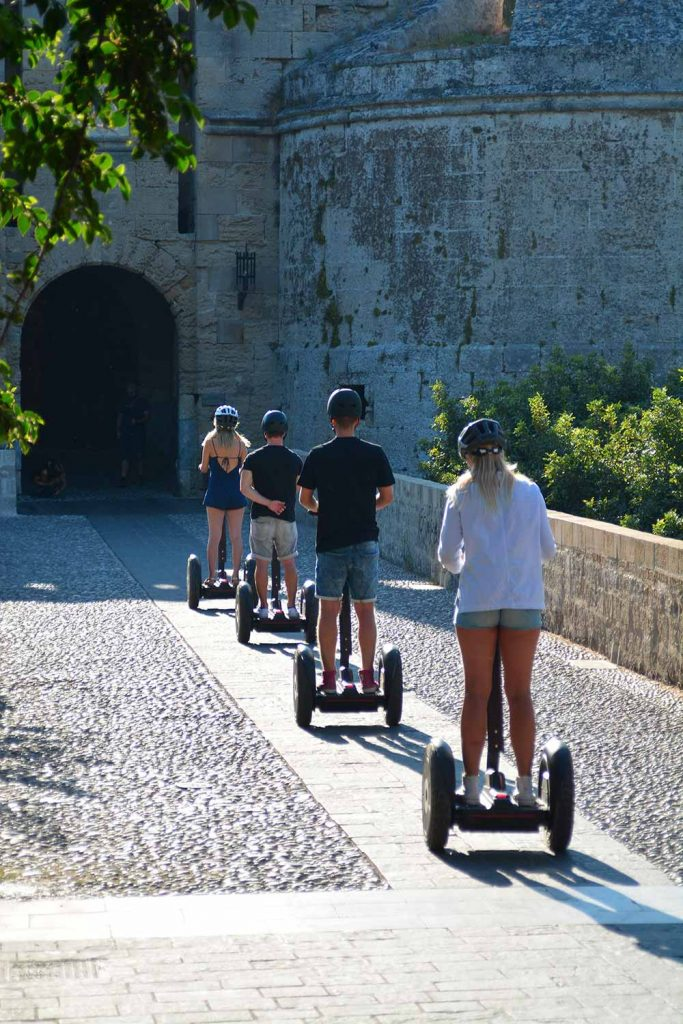 rhodes-by-segway-tours