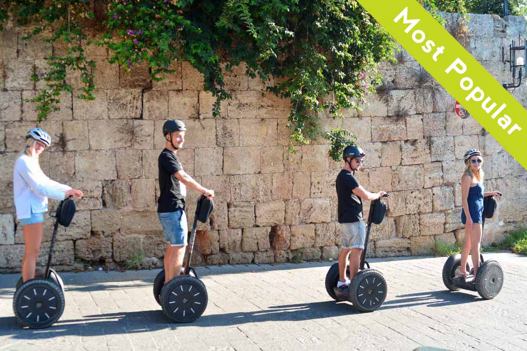 rhodes-by-segway-old-town-2-1024x683-populargreen