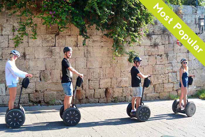 rhodes-by-segway-old-town
