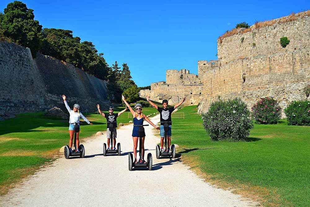 Rhodes-by-segway-tours-rhodes-old town